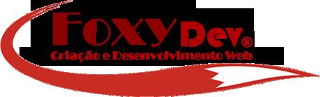 FoxyDev